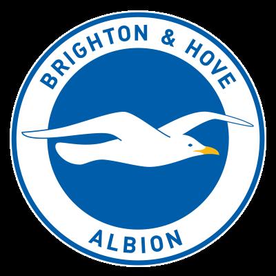 brighton___hove_albion Logo