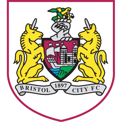 bristol_city Logo