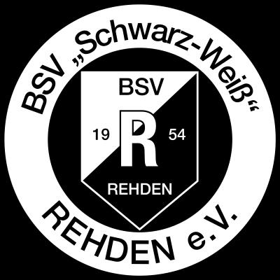 BSV Rehden - Logo