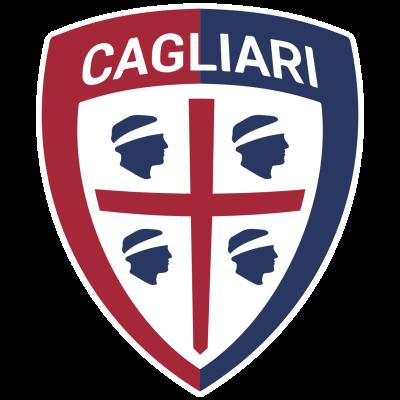 cagliari_calcio Logo