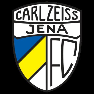 carl_zeiss_jena Logo