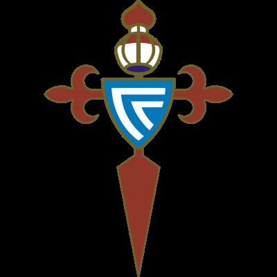 celta_vigo Logo