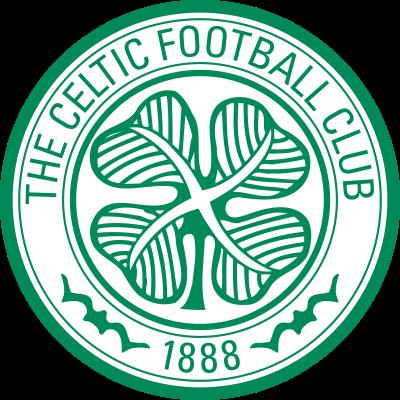 Celtic Glasgow - Logo