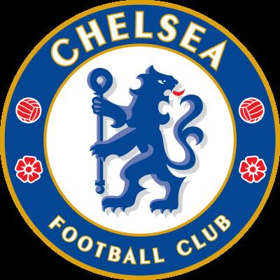 chelsea_london Logo