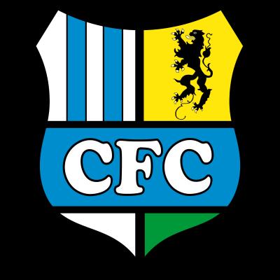 chemnitzer_fc Logo