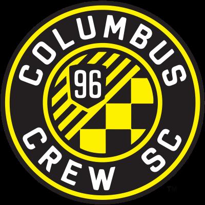 columbus_crew Logo