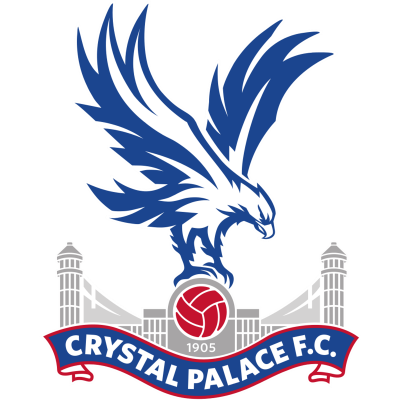 crystal_palace Logo