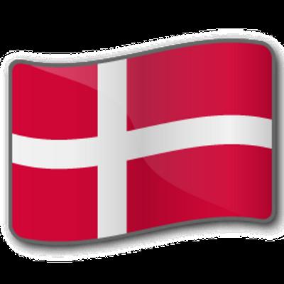 daenemark Logo