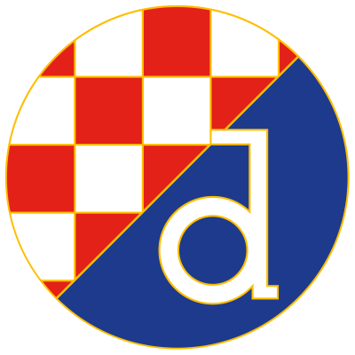 dinamo_zagreb Logo
