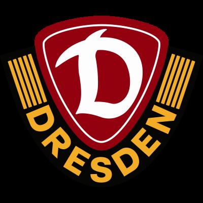 dynamo_dresden Logo