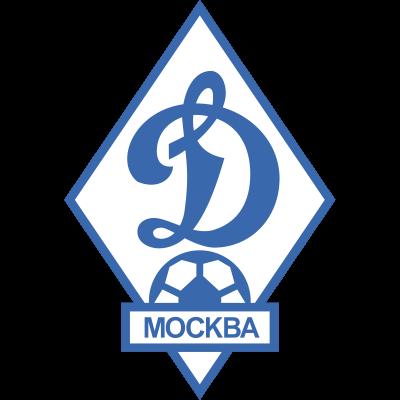 Dynamo Moskau - Logo