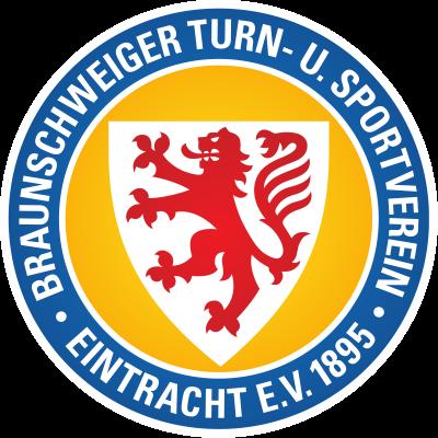 eintracht_braunschweig Logo