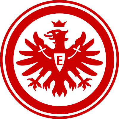 eintracht_frankfurt Logo