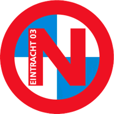 Eintracht Norderstedt - Logo