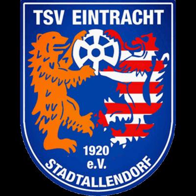 Eintracht Stadtallendorf - Logo
