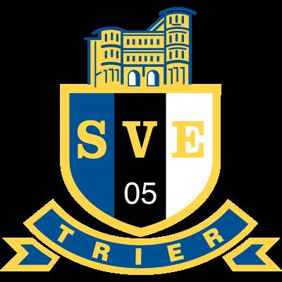 Eintracht Trier - Logo