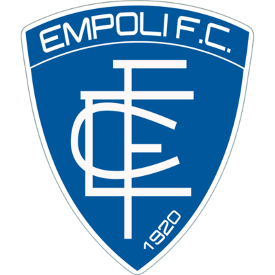 Empoli FC - Logo