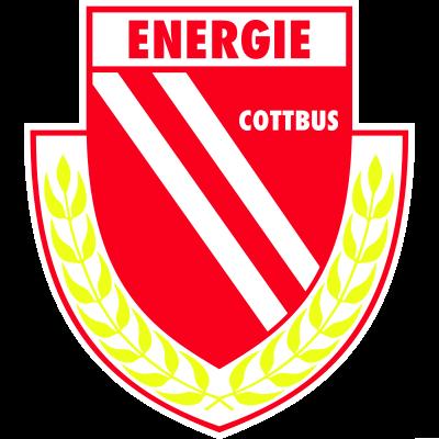 Energie Cottbus - Logo