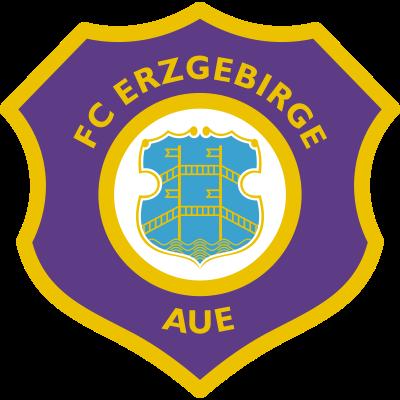 erzgebirge_aue Logo