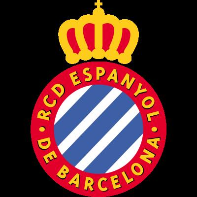 espanyol_barcelona Logo