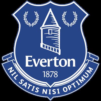 everton_fc Logo
