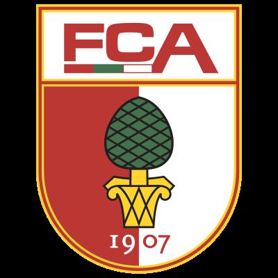 FC Augsburg II - Logo