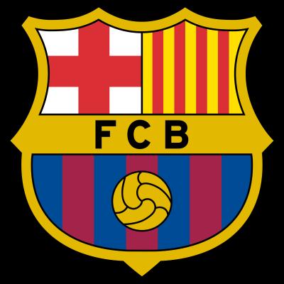 fc_barcelona Logo
