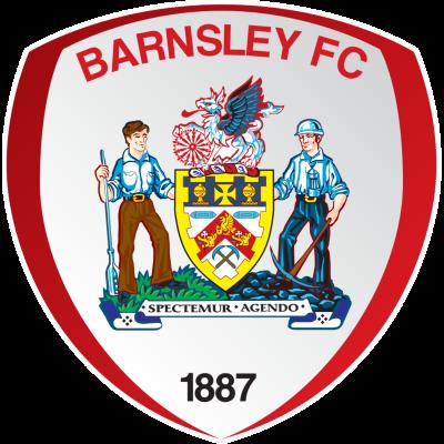 FC Barnsley - Logo