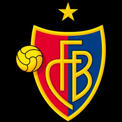 fc_basel Logo