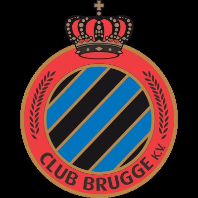 fc_bruegge Logo