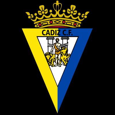 fc_cadiz Logo