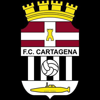 Wappen FC Cartagena