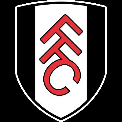 fc_fulham Logo