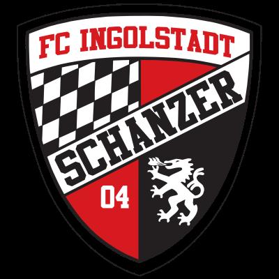 FC Ingolstadt II - Logo
