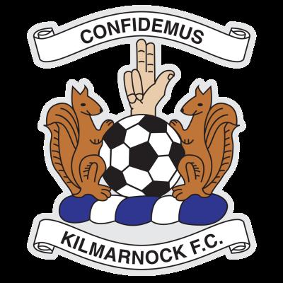 fc_kilmarnock Logo