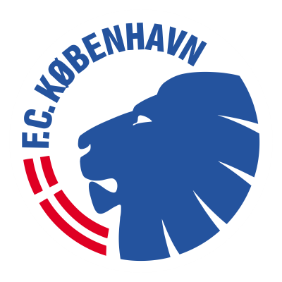 fc_kopenhagen Logo