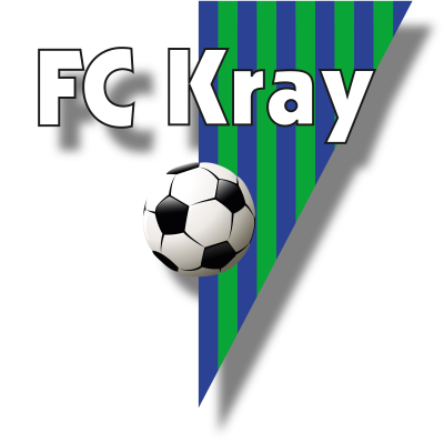 FC Kray - Logo