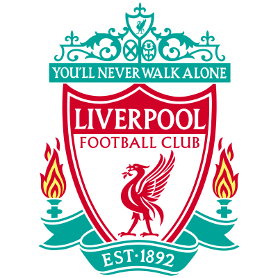 fc_liverpool Logo