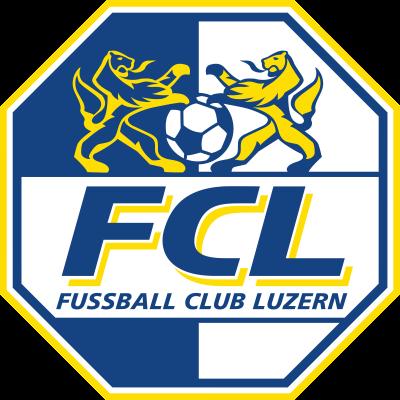 FC Luzern - Logo
