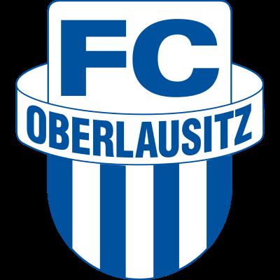 FC Oberlausitz Neugersdorf - Logo