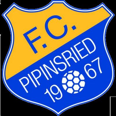 FC Pipinsried - Logo