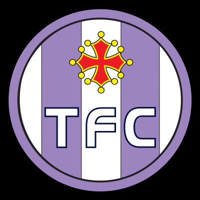 Wappen FC Toulouse
