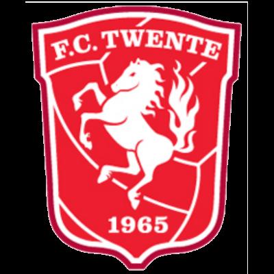 fc_twente_enschede Logo