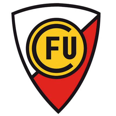 FC Unterföhring - Logo