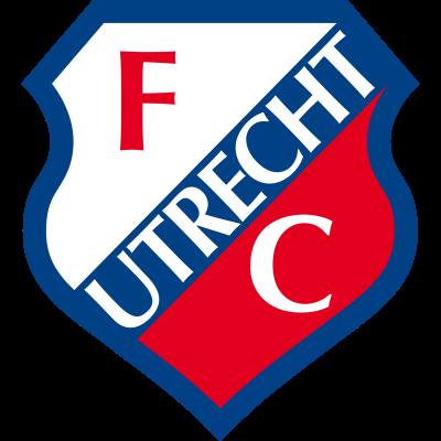 fc_utrecht Logo