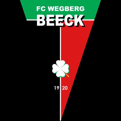 FC Wegberg-Beeck - Logo