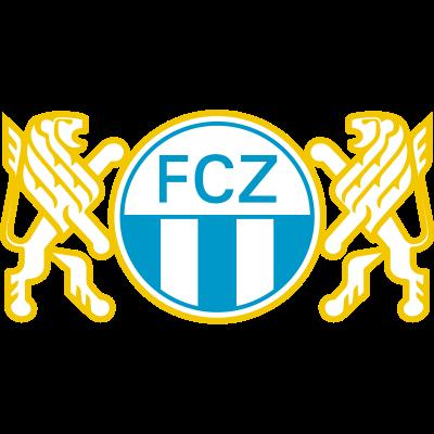 FC Zürich - Logo