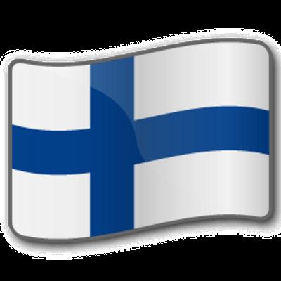 finnland Logo
