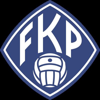FK Pirmasens - Logo