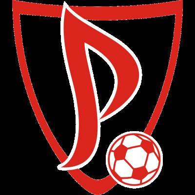 FK Rossiyanka - Logo